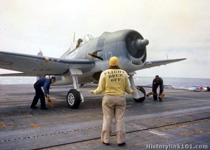 Grumman F6F-3 Hellcat - OTAKI 1/48ème 261310