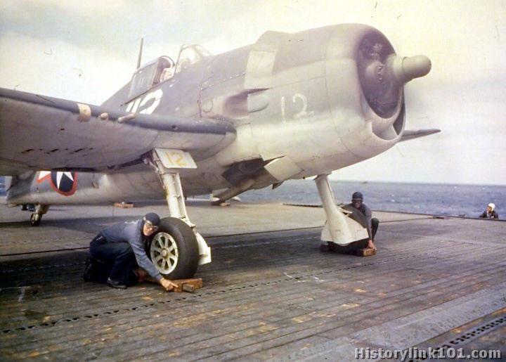 Grumman F6F-3 Hellcat - OTAKI 1/48ème 261410