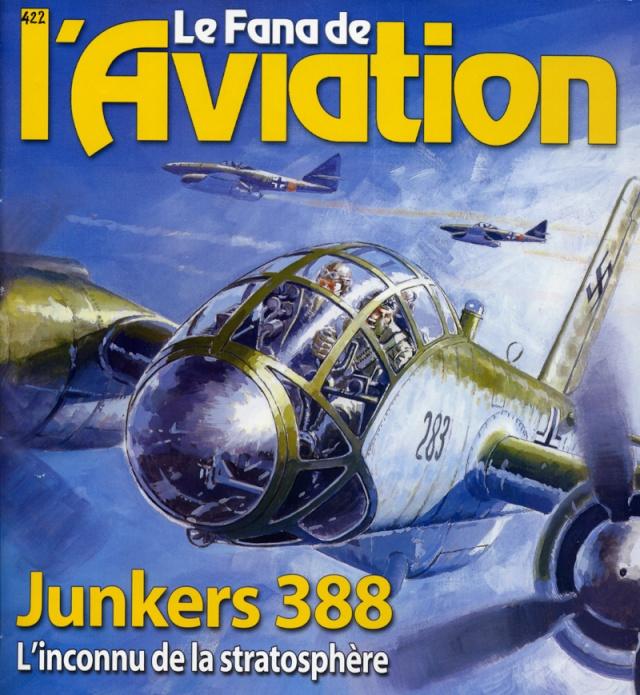 "Junkers Ju-388 L-1 ""Störtebeker"", Mai 1945.... (1:72 - Special Hobby) Fana_j12"