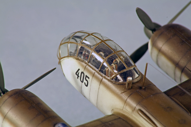 "Junkers Ju-388 L-1 ""Störtebeker"", Mai 1945.... (1:72 - Special Hobby) Img_4927"