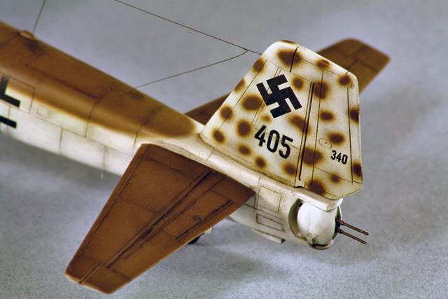 "Junkers Ju-388 L-1 ""Störtebeker"", Mai 1945.... (1:72 - Special Hobby) Img_4929"