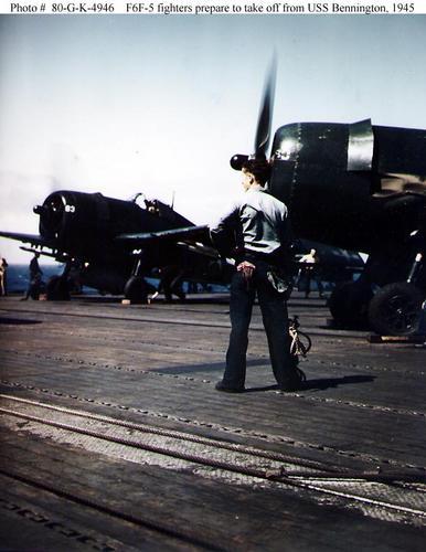 Grumman F6F-3 Hellcat - OTAKI 1/48ème - Page 2 K0494610