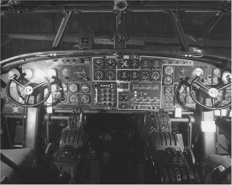 Quizz - Cockpits Kuizzp11