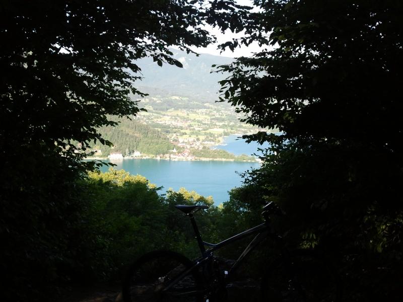 [Lucos dans le 74] Annecy  Photo013