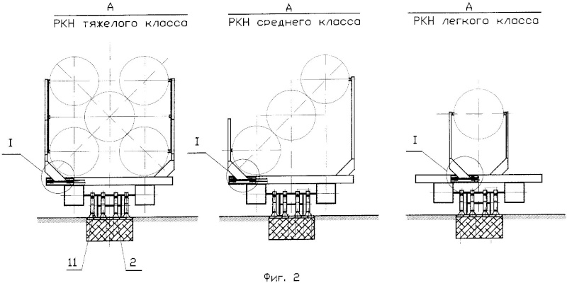 Angara - Le nouveau lanceur russe - Page 12 Angara16