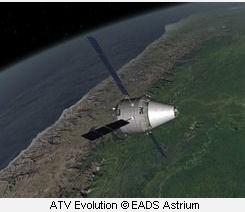 Projets ATV-Evolution / ARV - Page 7 Atv_ev10