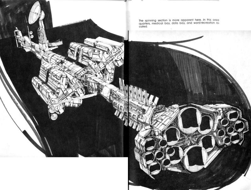 TMA-03M: Lancement, amarrage et retour sur terre. - Page 5 Engrea10