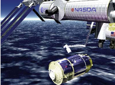 NASA : des HTV pour le programme COTS ? Htv_br10