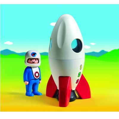 [Mission] Shenzhou-9 & TG-1 - Page 2 P110