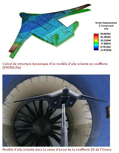 L'aile volante de la NASA Proto_10
