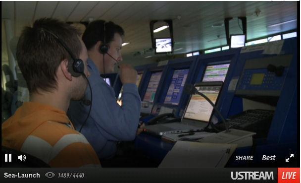 Lancement Zenit-3SL / Eutelsat 70B - 3 décembre 2012 Sl_equ10