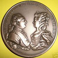 Pièces, médailles et médaillons mis en vente 1e8b_210
