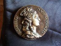 Pièces, médailles et médaillons mis en vente 369f_211