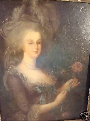 Portrait à la Rose d'Elisabeth Vigée Lebrun - Page 2 A941_110