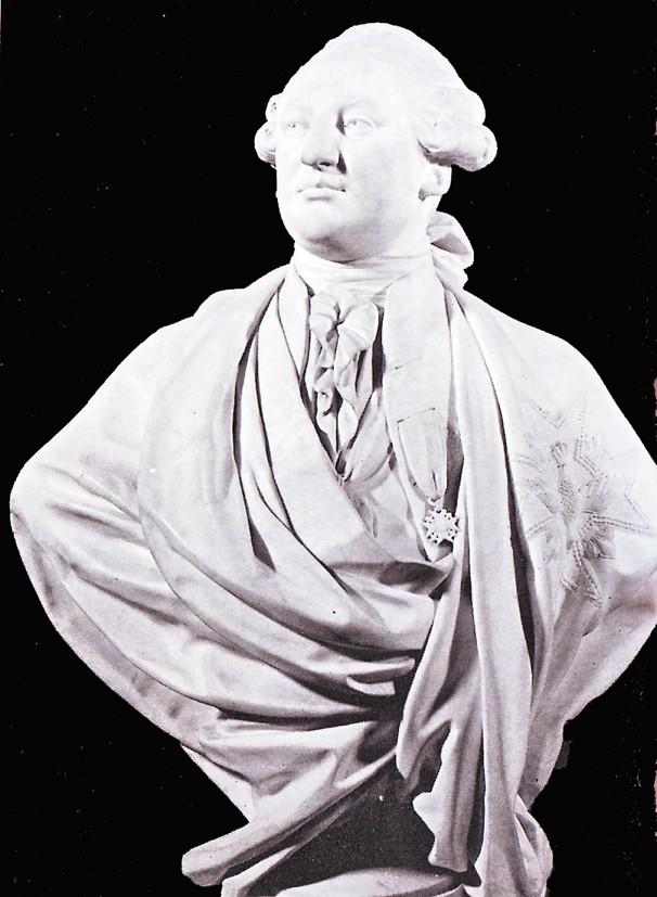 Les coiffures au XVIIIe siècle  Coiffu16