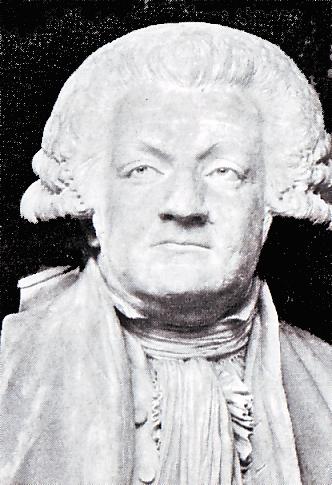 Les coiffures au XVIIIe siècle  Coiffu18
