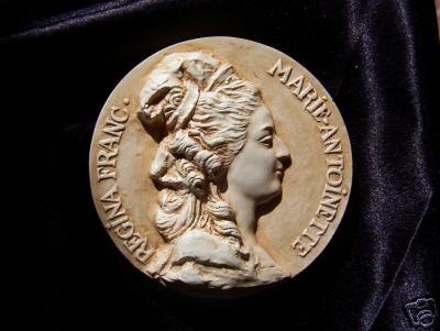 Pièces, médailles et médaillons mis en vente Ea3a_110