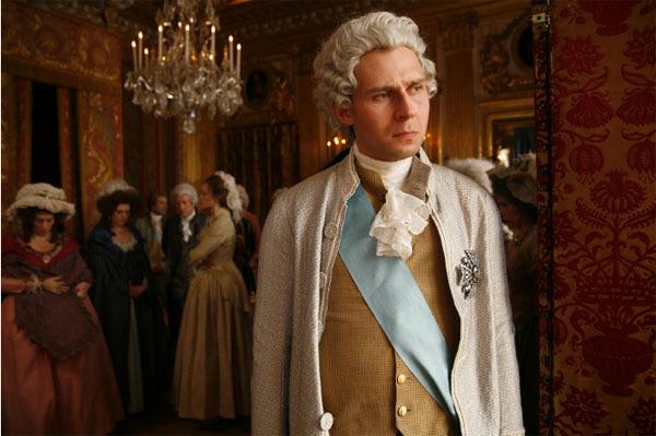 Louis XVI l'homme qui ne voulait pas être roi Louisx11