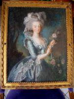 Portrait à la Rose d'Elisabeth Vigée Lebrun - Page 2 Ma_eba10