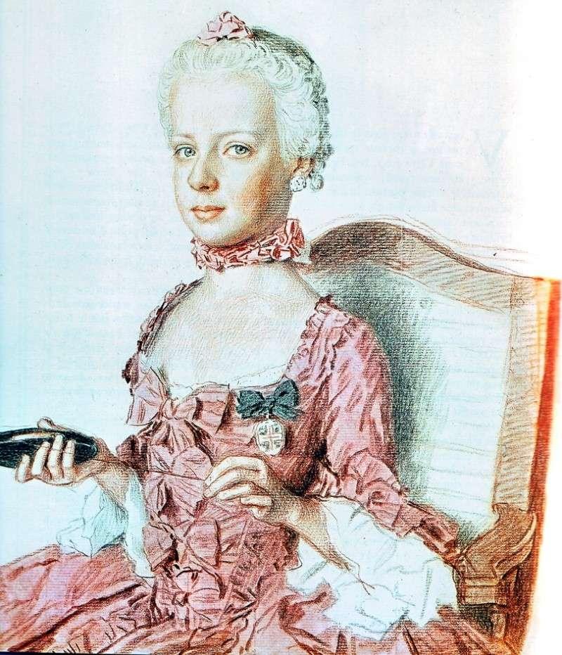 Objets inspirés par Marie Antoinette - Page 2 Ma_jeu10