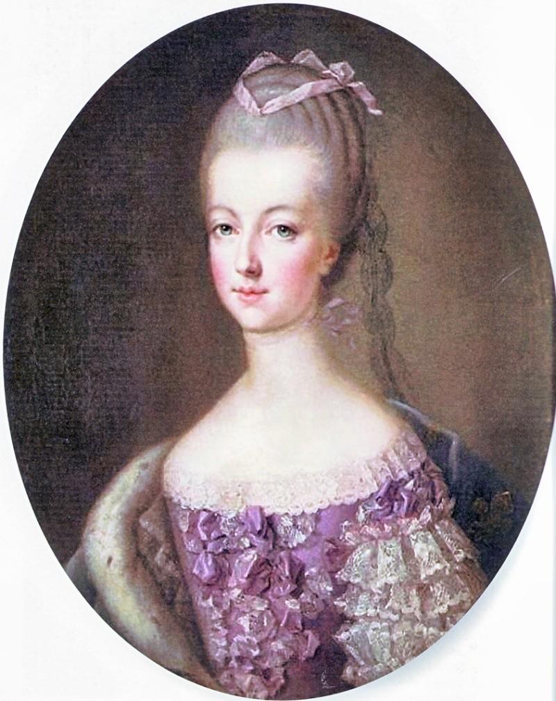Objets inspirés par Marie Antoinette - Page 2 Ma_jeu11