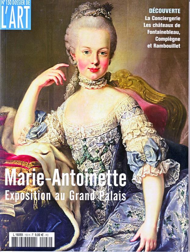 Télérama - publications et magazines - Page 4 Ma_l_a10