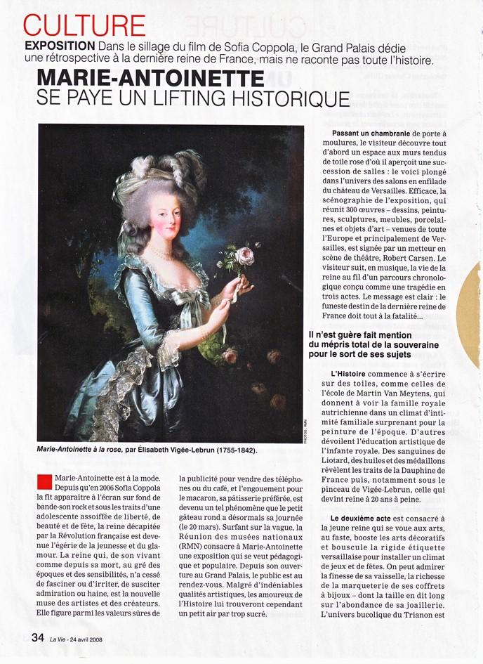 Télérama - publications et magazines - Page 5 Ma_lav10