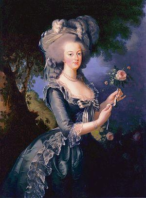 Portrait à la Rose d'Elisabeth Vigée Lebrun - Page 2 Ma_net10