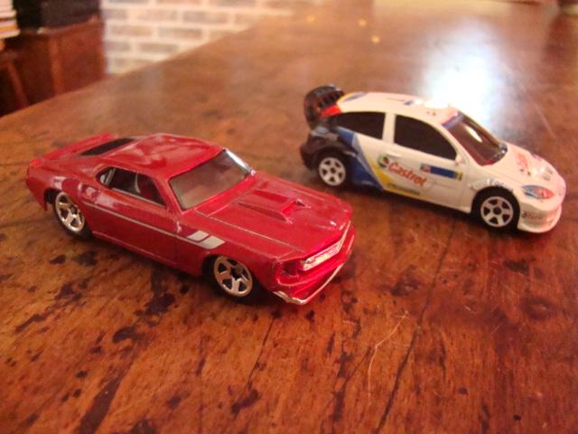 Ma collection de miniature Ford et autre Dsc03213