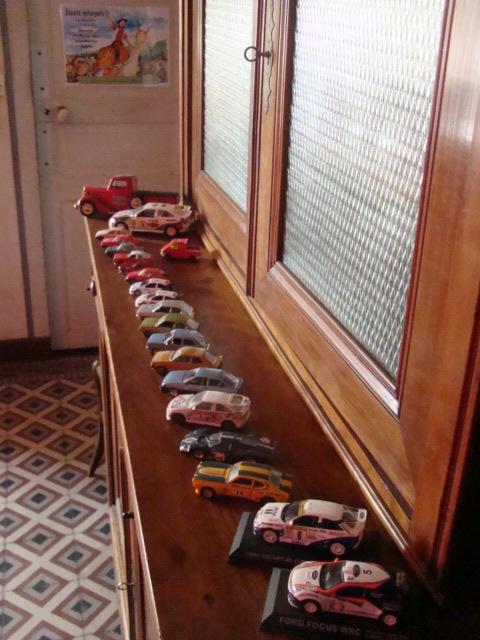 Ma collection de miniature Ford et autre Dsc03214
