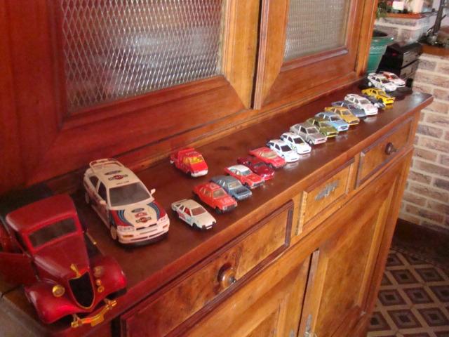 Ma collection de miniature Ford et autre Dsc03215