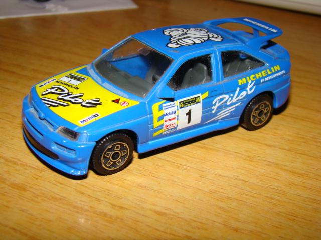 Ma collection de miniature Ford et autre Dsc03410