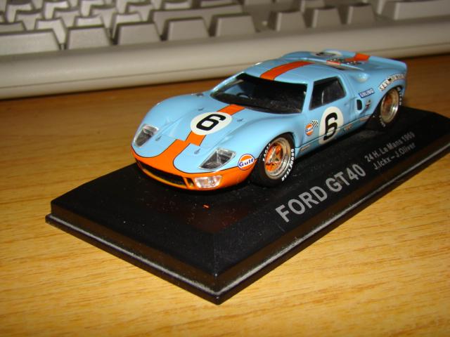 Ma collection de miniature Ford et autre Dsc03510