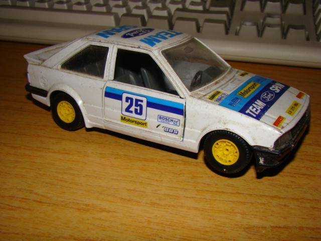 Ma collection de miniature Ford et autre Dsc03511