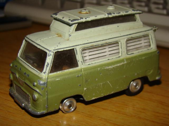 Ma collection de miniature Ford et autre Dsc03512