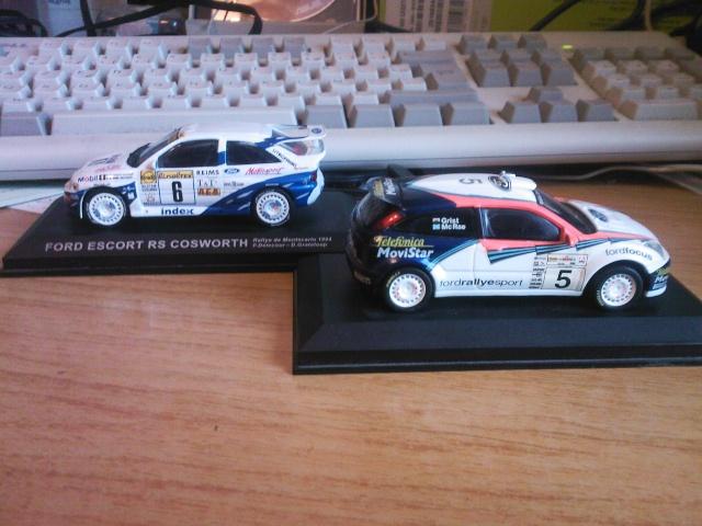 Ma collection de miniature Ford et autre Sp_a0416