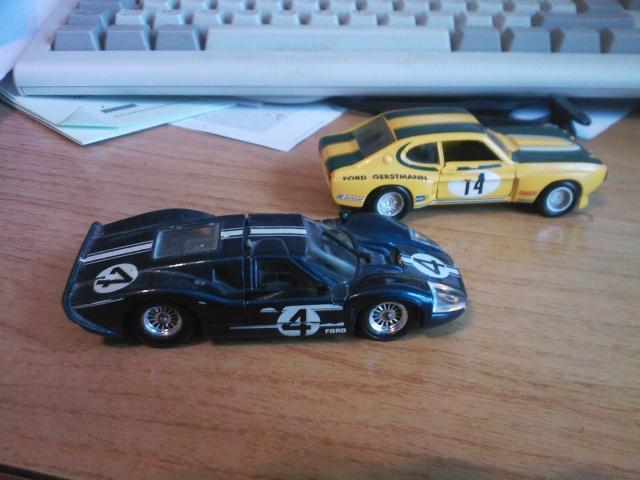 Ma collection de miniature Ford et autre Sp_a0418