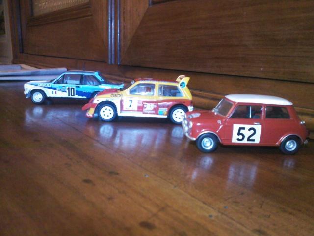 Ma collection de miniature Ford et autre Sp_a0424