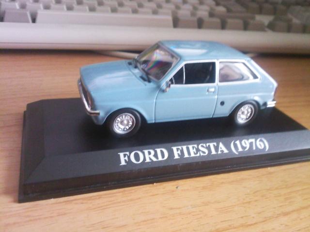 Ma collection de miniature Ford et autre Sp_a0437