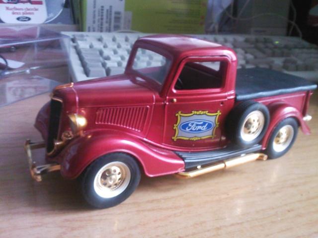 Ma collection de miniature Ford et autre Sp_a0438