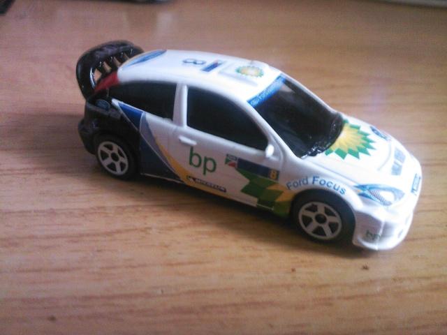 Ma collection de miniature Ford et autre Sp_a0439