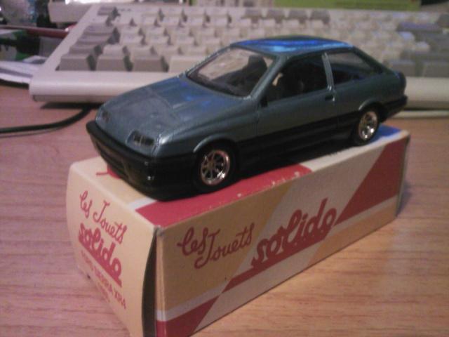 Ma collection de miniature Ford et autre Sp_a0510