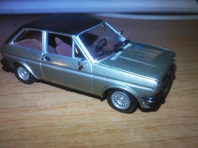 Ma collection de miniature Ford et autre Sp_a0519