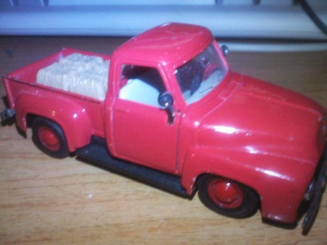 Ma collection de miniature Ford et autre Sp_a0521