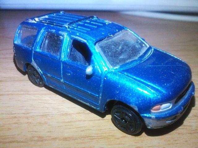 Ma collection de miniature Ford et autre Sp_a0522