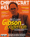 William Gibson 43couv10