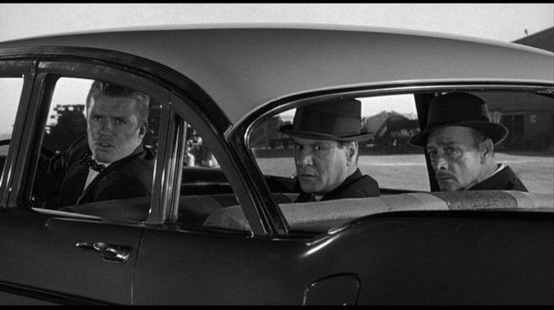 Don Siegel 46538910