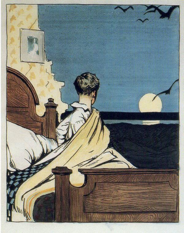 Edward Hopper [Peintre] - Page 2 941310