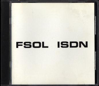 Une Pochette de disque en passant - Page 2 Cdvx2710