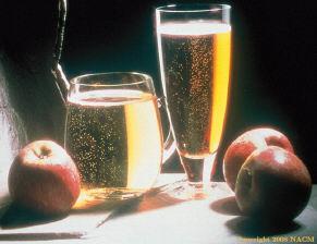 NovemBar - Page 48 Cider210